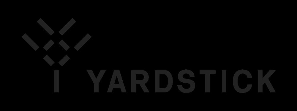 Yardstick Landscape Services