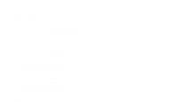 WINNER - MASTER LANDSCAPERS OF SA AWARDS OF EXCELLENCE 2020 - White